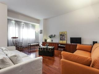Perfect Milan vacation Apartment with A/C - Milan vacation rentals