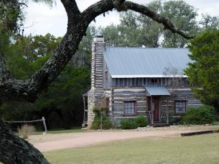 Beautiful Bed and Breakfast with Garden and Short Breaks Allowed - Fredericksburg vacation rentals