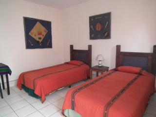 Beautiful Bed and Breakfast with Internet Access and Garden - Ciudad Vieja vacation rentals