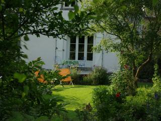 Nice Gite with Internet Access and Wireless Internet - Sainte-Colome vacation rentals