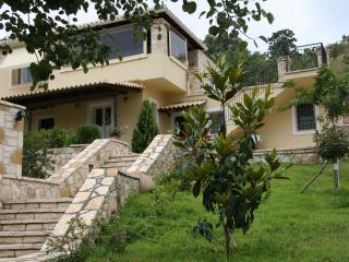 Villa Victoria - Sivota vacation rentals