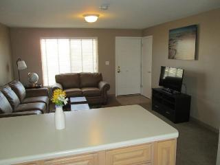 pagelake powell nightly rental - Page vacation rentals