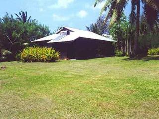 Rona K, Muri - Cook Islands vacation rentals