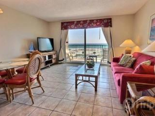 Plantation Palms 6606 - Fort Morgan vacation rentals