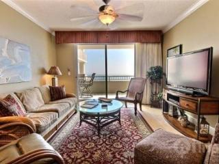 Beach Club A-1904 - Gulf Shores vacation rentals