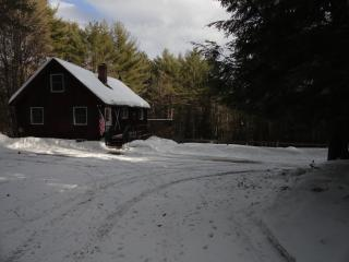 3 bedroom Cabin with Deck in Chestertown - Chestertown vacation rentals