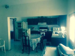 Nuevo Leon 4bd 3bth rental - Monterrey vacation rentals