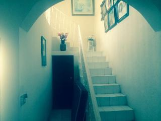 Nice Guest house with Blender and Microwave - Monterrey vacation rentals
