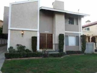 REDONDO BEACH TOWNHOUSE RENTAL - Los Angeles County vacation rentals