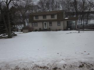 Canandaigua Lake, NY, 2 Story Home, East Lake Rd. - Keuka Park vacation rentals