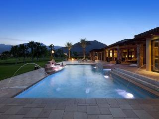 Hideaway Estate  with Private Pool & Spa - La Quinta vacation rentals