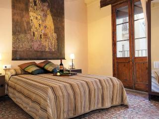 BIG BORN! Up to 12! Barcelona Downtown! - Barcelona vacation rentals