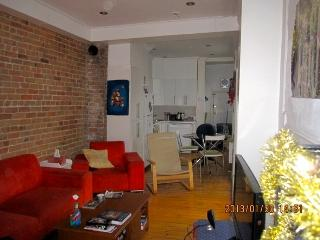 Montreal Plateau, near nightlife - Montreal vacation rentals