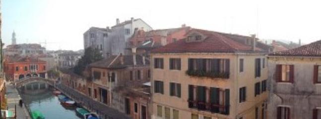 Appartamento Dino B - Image 1 - Venice - rentals