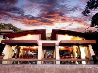 Eden Rock Mansion - Phuket Town vacation rentals