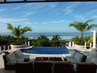 Beautiful Beach Property-your own personal Resort - Montelimar vacation rentals