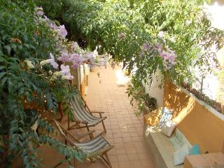 CANONGE - Property for 7 people in Port des Canonge - Banalbufar vacation rentals