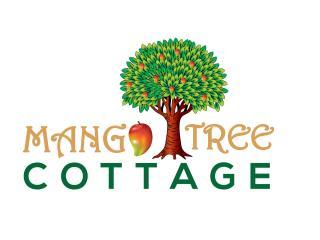 Mango Tree Cottage -- pet and kids friendly - Pottsville vacation rentals