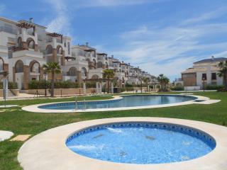 Casa Ana , Vera Playa - Vera vacation rentals