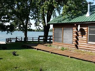 Leora's Cabins - Clayton vacation rentals