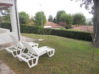 VILLA LILLA 1 SINGOLA AL TAUNUS CON SPIAGGIA PRIVATA - Marche vacation rentals