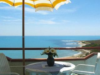 Lumia Big - Sciacca vacation rentals