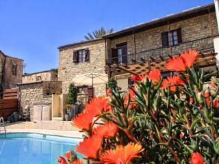 Village House Bed & Breakfast - Psematismenos vacation rentals