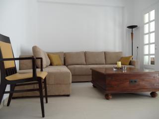 AMMOS SUMMER HOUSE - Kamari vacation rentals
