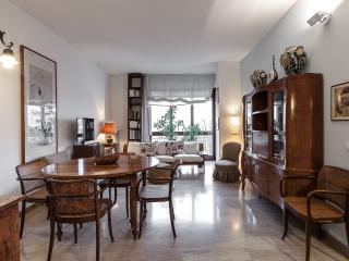 MILANO CITTA' STUDI APARTMENT - Milan vacation rentals