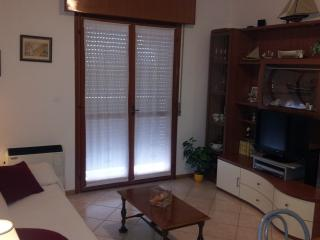 Nice Condo with A/C and Balcony - Grado Pineta vacation rentals
