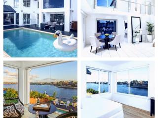 Bella Volante - Gold Coast vacation rentals