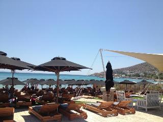 *A BEAUTIFUL APARTMENT IN ATHENS RIVIERA VARKIZA * - Varkiza vacation rentals