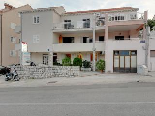 Dubrovnik, apartment Kalipso-1 - Dubrovnik-Neretva County vacation rentals