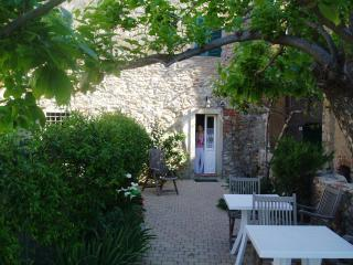 La Corte di Ardengo - Double Room - Civitella Marittima vacation rentals