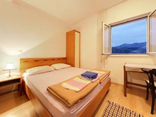 Dubrovnik, apartment Kalipso-2 - Dubrovnik vacation rentals