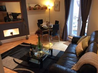 Boutique by the beach - Liss vacation rentals