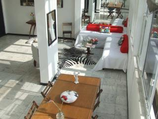 charming copacabana penthouse - Rio de Janeiro vacation rentals