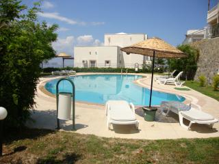 Yalikavak Holiday Gardens - Mugla Province vacation rentals
