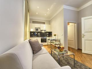Old Town - Stylish Studio | Masna Residence - Prague vacation rentals