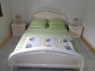 Cozy 2 bedroom House in Cilaos - Cilaos vacation rentals