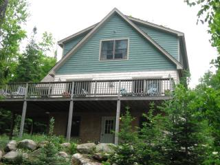 Pike Point - Indian Lake vacation rentals