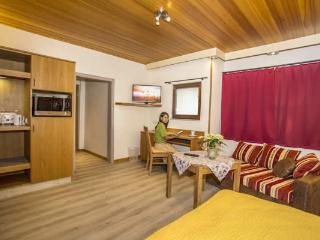 Baan Arun Basic 3 ~ Karlsruhe - Pforzheim - Remchingen vacation rentals
