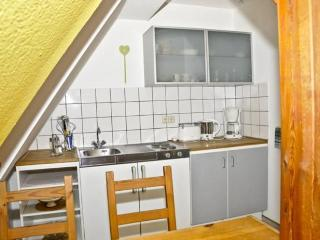2 bedroom Apartment with Deck in Spalt - Spalt vacation rentals
