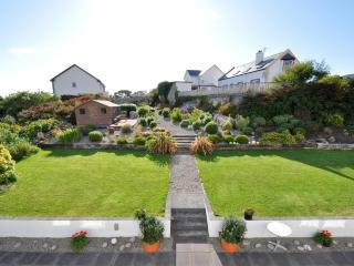 Monastery Road, Roundstone, Connemara, Ireland - Roundstone vacation rentals