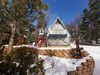 Always Beary Christmas - City of Big Bear Lake vacation rentals
