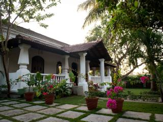 3 bedroom Villa with Internet Access in Moira - Moira vacation rentals