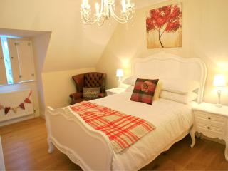 Oyster Bed Cottage - Whitstable vacation rentals