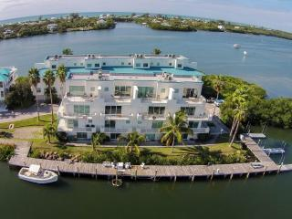 Cape Haze Marina -Gulf Access- Minutes from Boca G - Manasota Key vacation rentals