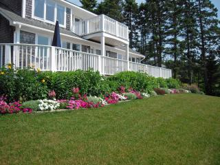 Monhegan View - Port Clyde vacation rentals