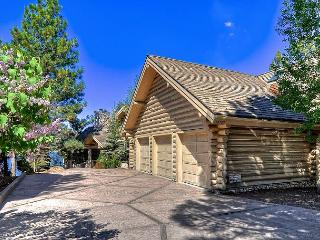 No. 10 The Grand Lakefront in Big Bear - Big Bear Area vacation rentals